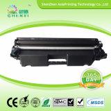 Cartucho de tonalizador compatível CF218A do laser de 2017 produtos novos na fábrica de China