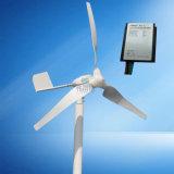 Generator des Wind-600W maximaler 800W mit Wind-Ladung-Controller