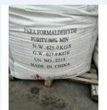 Paraformaldehído No CAS: 30525-89-4 para África Oriental