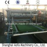 Mineralwolle-Zwischenlage-Panel-Produktionszweig (AF-R760)