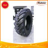 Landwirtschaftlicher Traktor-radialreifen 620/70r42