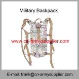 Tarnen-Militär--Armee-Im Freienc$rucksack-polizei wandert