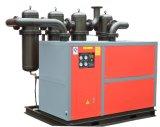 refrigerador de ar 50nm3/Min de refrigeração água