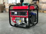 générateur de l'essence 1kw