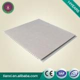 PVC天井の壁ボードによって薄板にされる表面WPCの壁のボード
