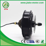 Motor sin cepillo 1500W del eje de rueda del vatio de la E-Bici de Jb-205/55 48V