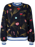형식 긴 소매 스웨터 도매 여자의 스웨트 셔츠