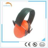 Bouche-oreilles pliables de tir de sûreté à vendre