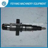 Injecteur 612630090055 van de Dieselmotor van Weichai