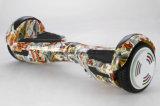 Dos Wheeler barato 2 Junta de ruedas Aire Equilibrio Vespa 6,5 pulgadas