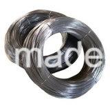 ニクロムCr20Ni80暖房の抵抗ワイヤー発熱体