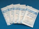 Wisepower 25G Pequeno pacote de dessecante de cloreto de cálcio