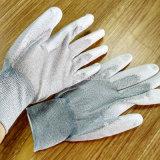 Anti-Static перчатки перчатки для защиты от электростатических разрядов промышленных
