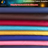 230 t de tafetá poliéster, tecido de poliéster, tecido de forro