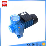 Pompe à l'eau Hf/7 centrifuge électrique pour la sortie de l'agriculture 4inch