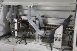 Automatische Houten het Verbinden van de Rand Machine tc-60c