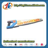 PS для ручки и ЕВА для пластмассы лезвия увидел инструмент