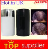 Fibras do edifício do cabelo do produto do cuidado de cabelo para a perda de cabelo