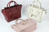 Trendy Ontwerpen van de Handtassen van Schrijvers uit de klassieke oudheid voor de Luxe van Vrouwen