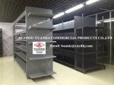 De nieuwe Plicht van Hesvy van de Stijl 5 Lagen van de Plank van de Supermarkt