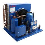 Alkkt/Industrial Commercial de matériel de stockage à froid/congélateur/Climatisation