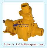 China-hoher Abnützung-Abnutzungs-Kies-Pumpen-Hersteller