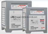 Luft-Schrauben-Kompressor/Schrauben-Luftverdichter