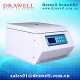 Drawell 테이블 유형 고속 분리기 (TG24-WS)