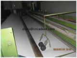 Agulha de filamento Geotextil não tecido de perfuração