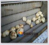 (MSTP-80) Mutil-Функциональная кожа Peeler машины/рыб шелушения картошки