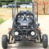 G7-05 gaan-Kar met gas ATV
