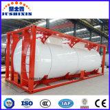 판매를 위한 중국 제조자 LPG 가스 저장 압력 탱크