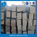 304 de Vlakke Staaf van het roestvrij staal met Uitstekende kwaliteit