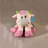 Kids Toy animal en peluche un jouet en peluche vache