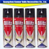 Était-Tox l'insecticide de jet de tueur de moustique de réflecteur de parasite