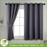 Barreiras de cortina baratos para cortinas de janela personalizadas