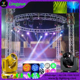 DJ Stage Disco 280W 10r feixe de ponto Moving Head Light