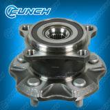 512365, rolamento do cubo de roda 42410-48060 para Lexus Rx350 2010-2012