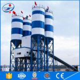 60m3/H capienza Hzs60 con l'impianto di miscelazione concreto del rifornimento della fabbrica