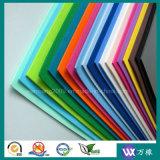 Produtos coloridos da espuma de EVA do grande tamanho