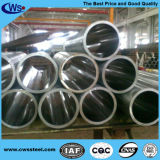 Сталь 65mn весны структурно стали