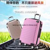 Bw1-044 ABS + Film / Valise de bagage pour ordinateur portable New Design Travel Trolley Luggage
