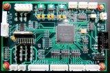 Hoher genauer kommerzieller optischer CCD-Farben-Sorter in Hefei