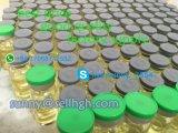 주입을%s 완성되는 스테로이드 액체 시험 Cypio/Cypiona