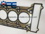 Un conjunto de la junta de culata2710160921 se adapta a C160 C180 C200 C230 E200 Clk Kompressor Slk M271 1.8 vrsCc52251000