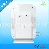 Home Use Ozone Generator / Ozone Sterilizer / Ozone Generator à vendre HK-A1
