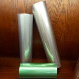 열전달 종이를 위한 최신 각인 포일 필름 또는 플라스틱 또는 나무