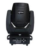 150W LED Träger-Licht