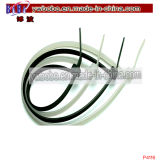 Alças de alicate Wire Work Ornament Greament Accessories (P4111)