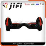 10 дюймов пневматической шины электрической дрейфующих скутер с Bluetooth